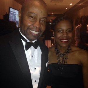 kelly-and-daddy-ncbf-gala